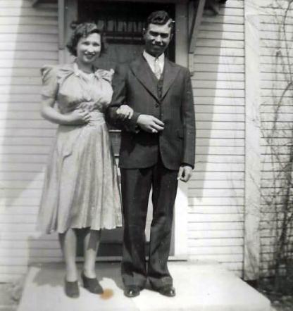 greatgrandparentsweddingdaycrop