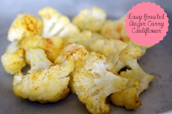 cauliflowerb