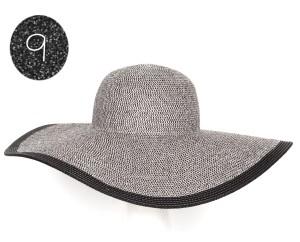 hat copy