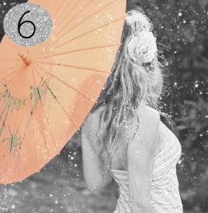parasol copy